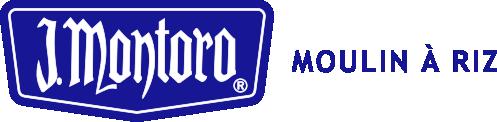 Arroz J Montoro