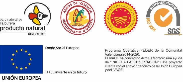 logos denominacion de origen