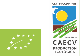 certificado-caecv